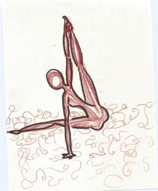 http://cyt.cowblog.fr/images/acrobates/d10.jpg
