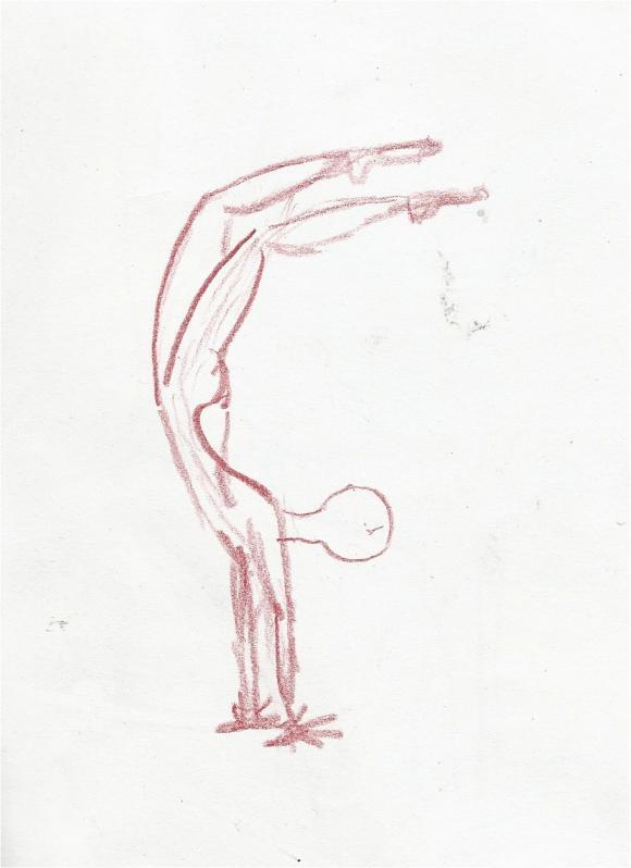 http://cyt.cowblog.fr/images/acrobates/d28.jpg