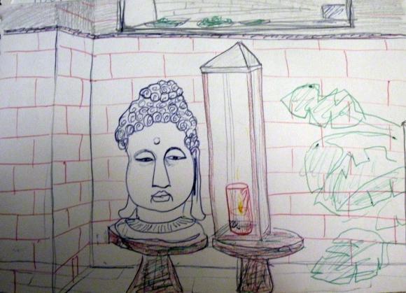 http://cyt.cowblog.fr/images/amsterdam/lonelycoffee.jpg
