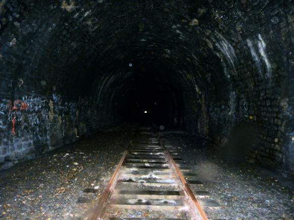 http://cyt.cowblog.fr/images/cercles/tunnel-copie-1.jpg
