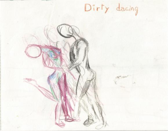 http://cyt.cowblog.fr/images/dirtydancing/dirtydancing.jpg